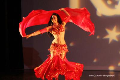Kalinka Bellydance Productions | Atlanta, GA | Belly Dancer | Photo #20