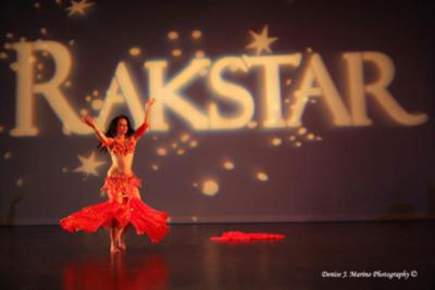 Kalinka Bellydance Productions | Atlanta, GA | Belly Dancer | Photo #22