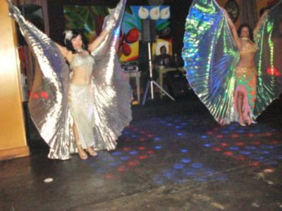 Kalinka Bellydance Productions | Atlanta, GA | Belly Dancer | Photo #18
