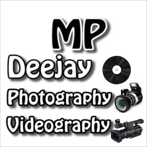 Affordable DJs | Photography | Videography - DJ - New York, NY