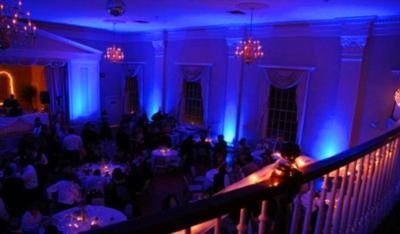 Affordable for all Events - DJs | Photography |  | New York, NY | DJ | Photo #7