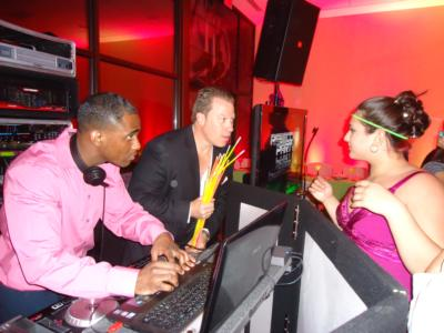 Affordable for all Events - DJs | Photography |  | New York, NY | DJ | Photo #2