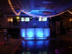 Affordable for all Events - DJs | Photography |  | New York, NY | DJ | Photo #4