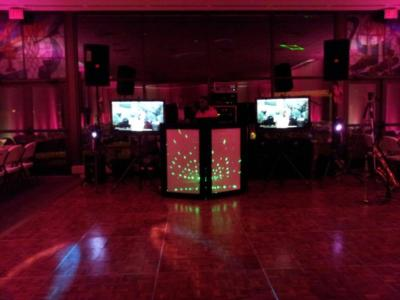 Affordable for all Events - DJs | Photography |  | New York, NY | DJ | Photo #14