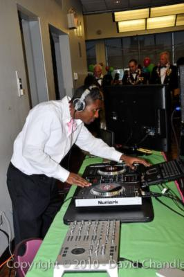 Affordable for all Events - DJs | Photography |  | New York, NY | DJ | Photo #10