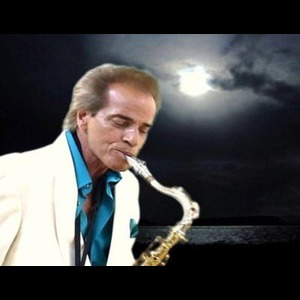 Ronnie Grieco - Saxophonist - Spring Lake, NJ