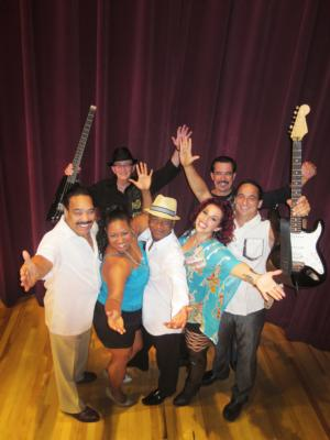 Jerry Wayne's Private Party Band | Parkland, FL | Cover Band | Photo #3
