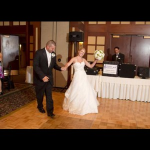Ahronian Productions - Brian - DJ - Holliston, MA