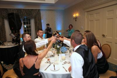 Joseph Kushick Photography | Amherst, MA | Event Photographer | Photo #9