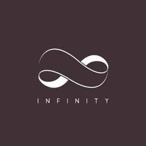 Grundy Center 90s Band | Infinity Variety Band-Jason Price Music, LLC