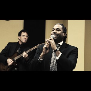 Duluth Jazz Musician | Infinity Variety Band-Jason Price Music, LLC