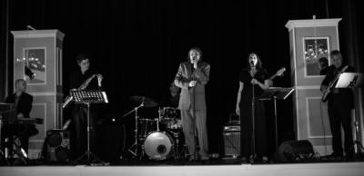 Jason Price Music Services-Infinity Variety Band | Saint Paul, MN | Variety Band | Photo #6