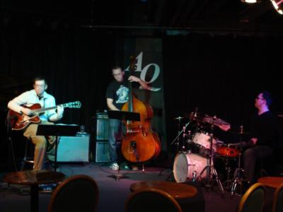 Jason Price Music Services-Infinity Variety Band | Saint Paul, MN | Variety Band | Photo #3