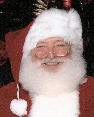 Invite Santa | North Port, FL | Santa Claus | Photo #14