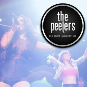 The Peelers- The Top 40 Mashups & Medleys Band - Cover Band - San Francisco, CA