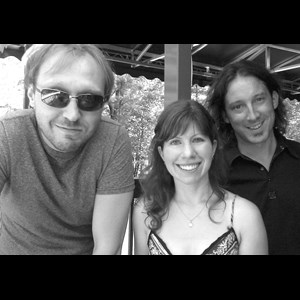 Keshena Bluegrass Band | Tinker Boys Trio/Duo/Solo