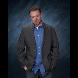 Elgin Emcee | Todd Andrews