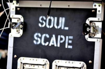 Soul Scape | High Point, NC | Variety Band | Photo #12