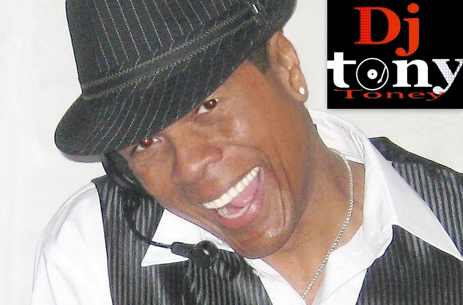 Dj Tony Toney - DJ - Los Angeles, CA
