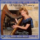 Accord Harp Music, Martha Clancy - Harpist - Wayne, PA