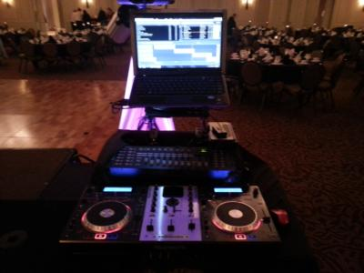 J Todd Music | Prairie Village, KS | Event DJ | Photo #8