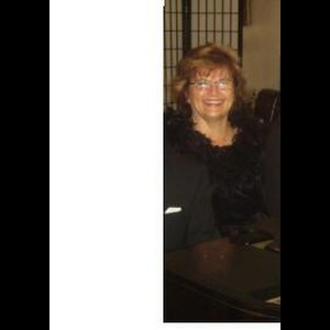 Mims, FL Pianist | Victoria L. Williams