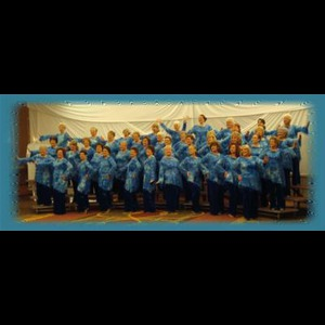 Northfield A Cappella Group | Riverport Chorus