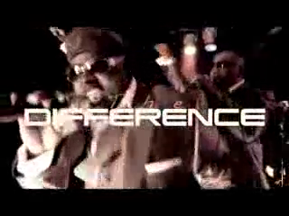 The Difference (formerly 4 II C) | Newport News, VA | R&B Band | The Difference