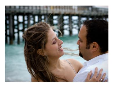 Koncepto | Fort Lauderdale, FL | Wedding Photographer | Photo #13