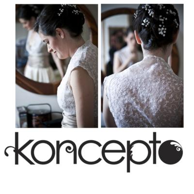 Koncepto | Fort Lauderdale, FL | Wedding Photographer | Photo #1