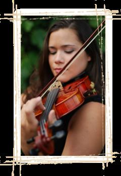 Ariana Straznicky | Southington, CT | Chamber Music String Quartet | Photo #1