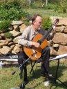 Louis Arnold | Lunenburg, MA | Classical Guitar | Photo #5