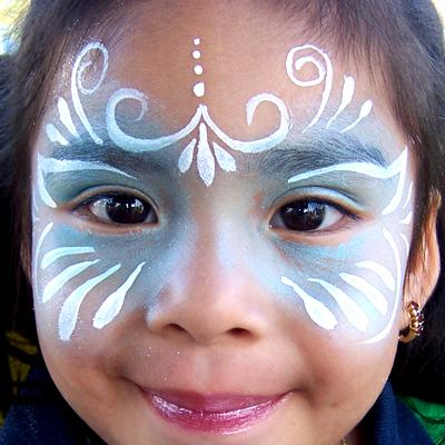 Face Painting Is Fun! | Yonkers, NY | Face Painting | Photo #12
