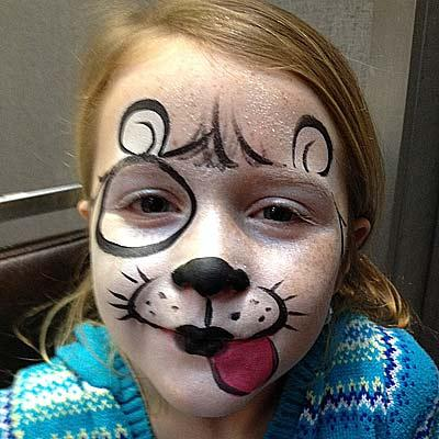Face Painting Is Fun! | Yonkers, NY | Face Painting | Photo #24