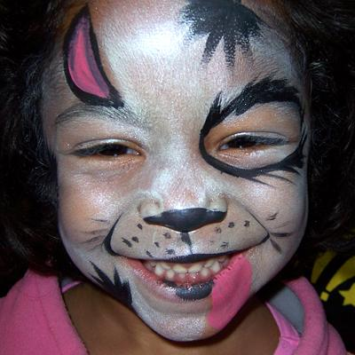 Face Painting Is Fun! | Yonkers, NY | Face Painting | Photo #13