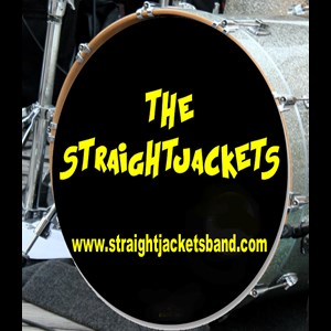 Bethel, CT Classic Rock Band | The Straightjackets