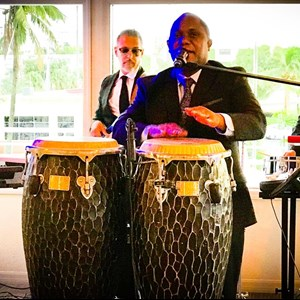 Hollywood, FL Latin Band |  Latin Social Band
