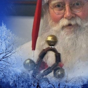 Webster, NY Santa Claus | Santa Jim L