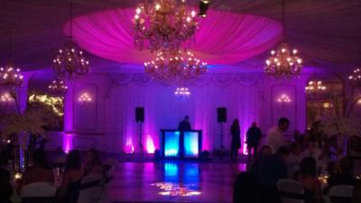 Rossi Entertainment  855-DJ-ROSSI | Pitman, NJ | DJ | Photo #8