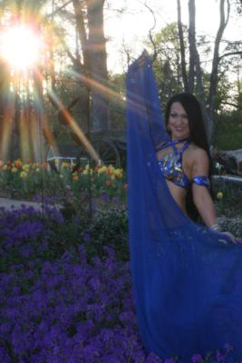Atlanta Belly Dancer, Suzanne | Atlanta, GA | Belly Dancer | Photo #5