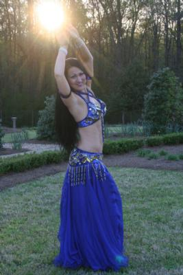 Atlanta Belly Dancer, Suzanne | Atlanta, GA | Belly Dancer | Photo #17