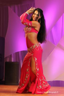 Atlanta Belly Dancer, Suzanne | Atlanta, GA | Belly Dancer | Photo #9