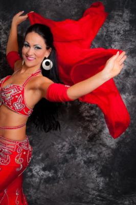 Atlanta Belly Dancer, Suzanne | Atlanta, GA | Belly Dancer | Photo #24