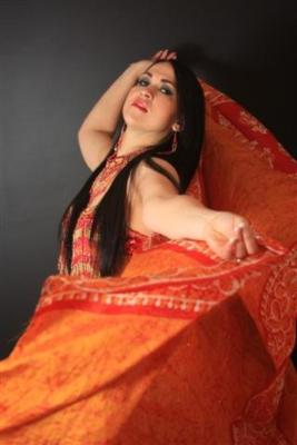 Atlanta Belly Dancer, Suzanne | Atlanta, GA | Belly Dancer | Photo #7