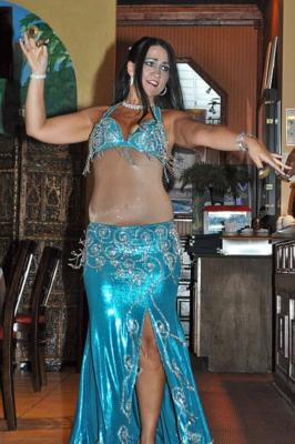 Atlanta Belly Dancer, Suzanne | Atlanta, GA | Belly Dancer | Photo #10