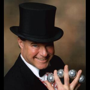 Allen Park Magician | Matrix Magic Shows