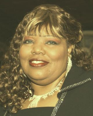 Linda J. Martin - Jazzysongbird | Milwaukee, WI | Jazz Singer | Photo #11