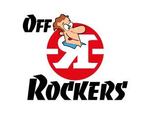 OFF-R-ROCKERS | Cincinnati, OH | 70s Band | Photo #7