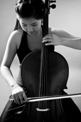 Musicians Services LLC | New York, NY | String Quartet | Photo #9