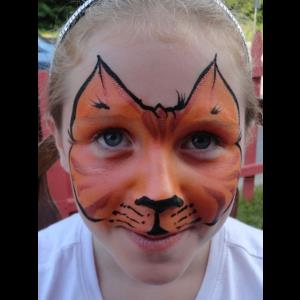 Cedar Grove Balloon Twister | Cedar's Faceart